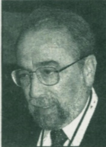 Ingeniero Leonel Guerra